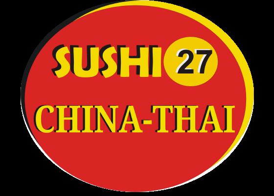 Jetzt bestellen bei China-Thai | Dresden