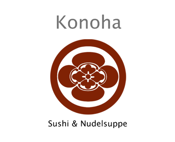 Konoha Sushi&Nudelsuppe, Fürth | Ramen Suppe