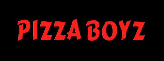 Jetzt bestellen bei Pizza Boyz Mülheim an der Ruhr | Mülheim an der Ruhr