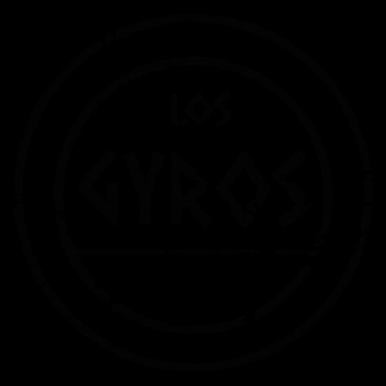 Jetzt bestellen bei Los Gyros | Kreuztal