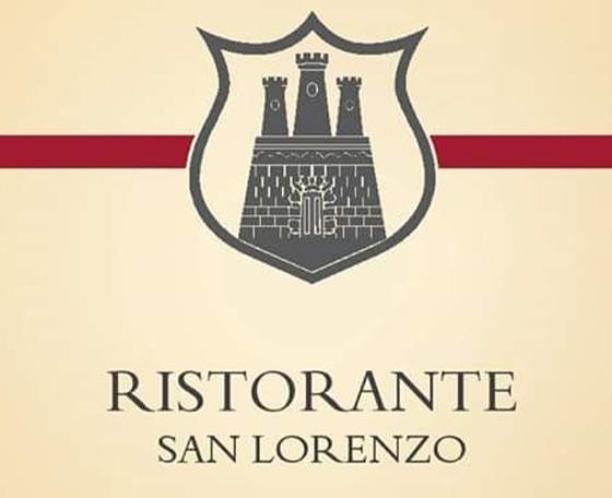 Jetzt bestellen bei Ristourante San Lorenzo | Schifferstadt