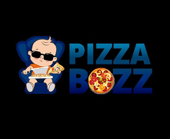 Jetzt bestellen bei Pizza Bozz | Tönisvorst