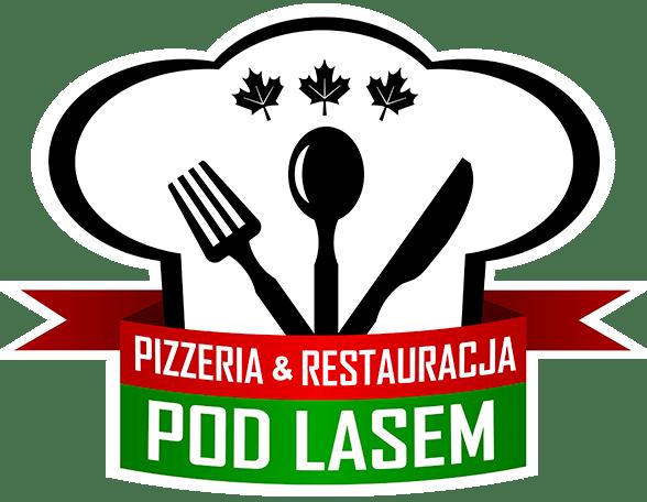 Pizzeria & Restauracja Pod Lasem