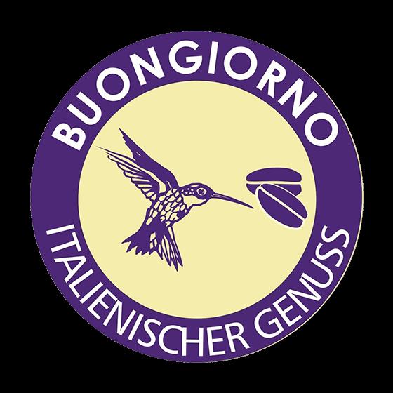 Jetzt bestellen bei Buongiorno - Arnum | Hemmingen
