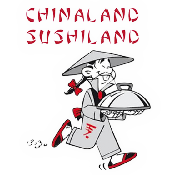 Chinaland Sushiland, Hamburg | Home