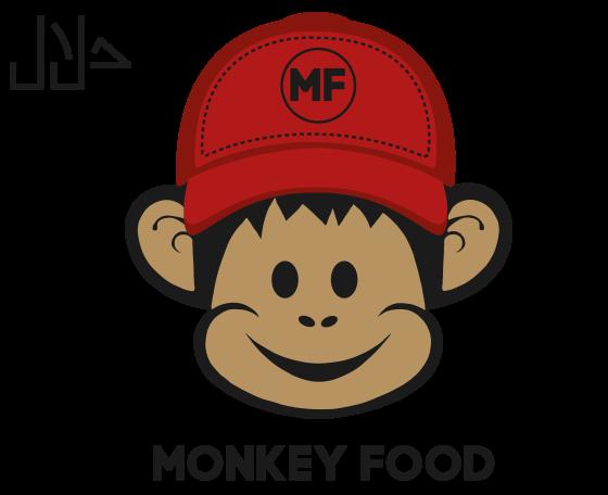 Jetzt bestellen bei Monkey Food | Frankfurt am Main