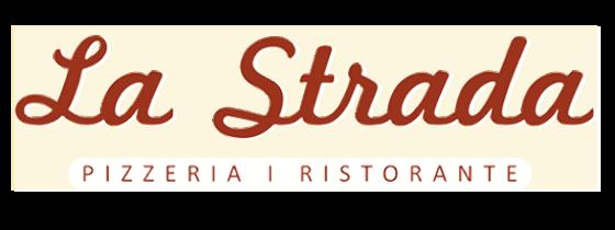 Jetzt bestellen bei La Strada Sindorf | Kerpen
