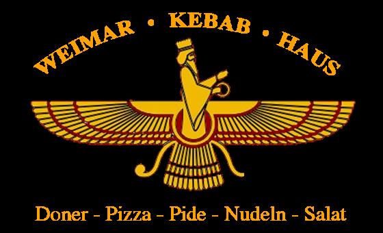 Jetzt bestellen bei Weimar Kebab Haus | Weimar