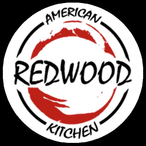 Jetzt bestellen bei Redwood Pan Pizza Düsseldorf | Düsseldorf