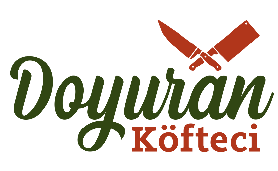 Jetzt bestellen bei Doyuran Köfteci | Berlin