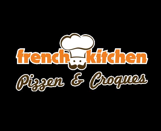 Jetzt bestellen bei French Kitchen | Henstedt-Ulzburg