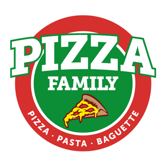 Pizza-Family-BS, Braunschweig | Family Angebot