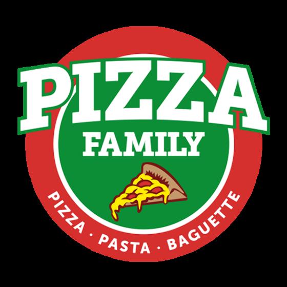 Jetzt bestellen bei Pizza-Family-BS | Braunschweig