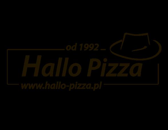 Hallo Pizza, Kraków | KLASYKA