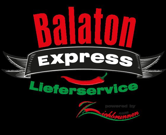 Jetzt bestellen bei Balaton Express Zum Ziehbrunnen | Berlin