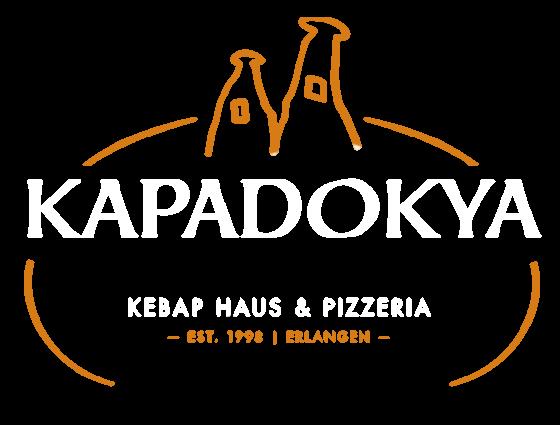 Jetzt bestellen bei Kapadokya da Marcello | Erlangen