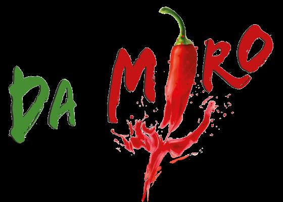 Jetzt bestellen bei Pizzeria Da Miro | Bergstetten