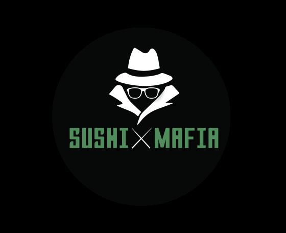 Sushi Mafia, Kraków | Home