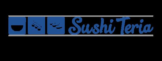 Jetzt bestellen bei Sushi Teria | Lieferservice Köln