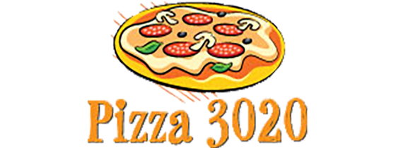 Pizza 3020, Westerstede | Home