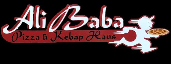 Jetzt bestellen bei AliBaba Döner & Pizza Haus | Emmendingen