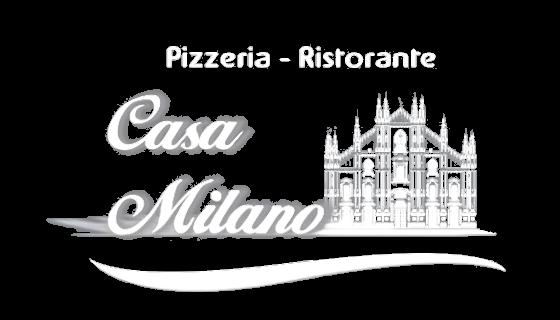 Jetzt bestellen bei Casa Milano | Oberhausen