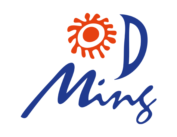 Jetzt bestellen bei Ming Dynastie | Berlin