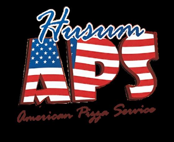 Jetzt bestellen bei APS Husum | Husum