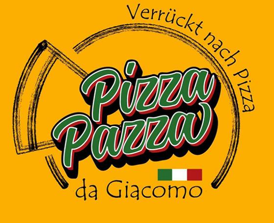 Jetzt bestellen bei Pizza Pazza | Oberalm