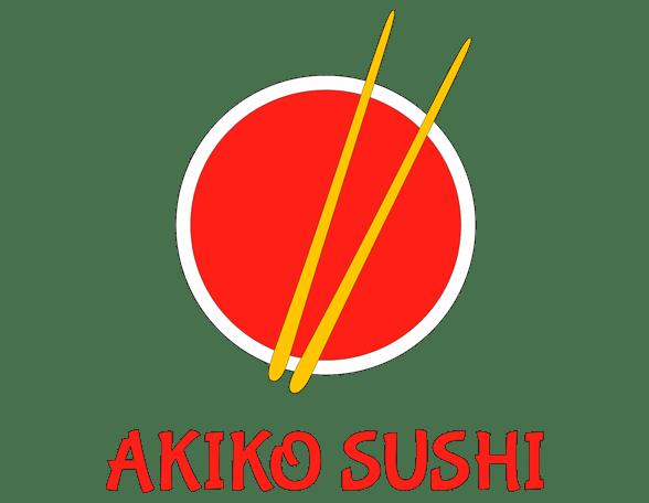 Akiko Sushi, Berlin | Home