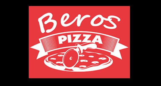 Jetzt bestellen bei Beros Pizza | Olching