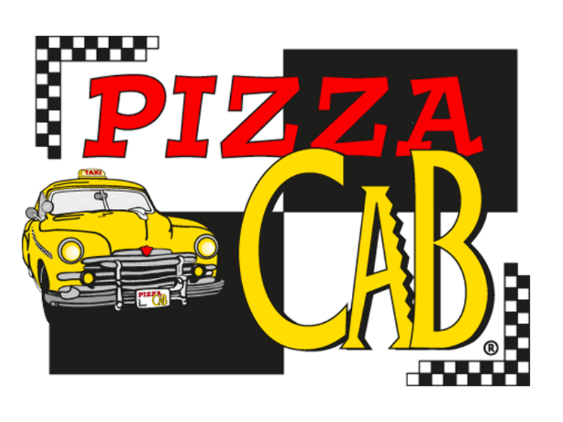 Jetzt bestellen bei Pizza Cab Krefeld | Krefeld