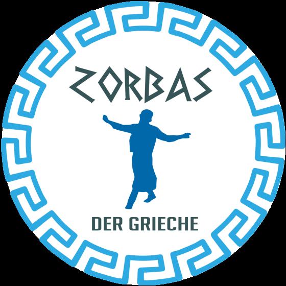 Jetzt bestellen bei Zorbas der Grieche | München