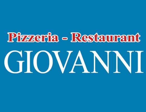 Jetzt bestellen bei Pizzeria Giovanni | Mistelbach