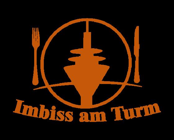 Jetzt bestellen bei Imbiss am Turm Düsseldorf | Düsseldorf