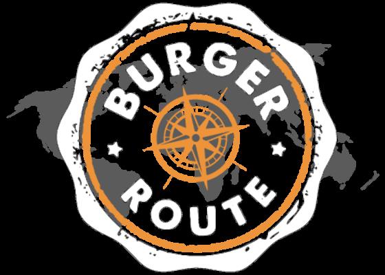 Jetzt bestellen bei Burger Route | Berlin