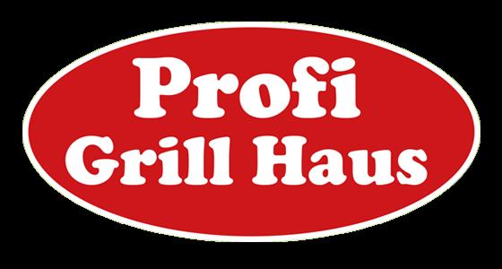 Jetzt bestellen bei Profi Grill Haus | Klein Lafferde