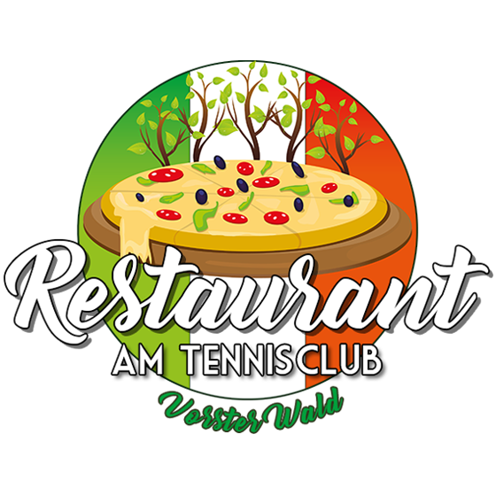 Restaurant am Tennisclub, Kaarst | Home