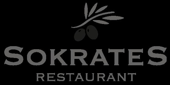 Jetzt bestellen bei Sokrates Restaurant | Köln