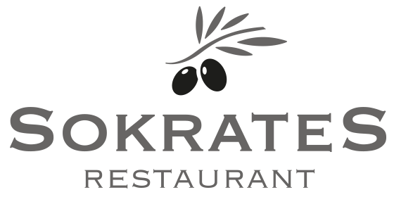 Sokrates Restaurant, Köln | Home