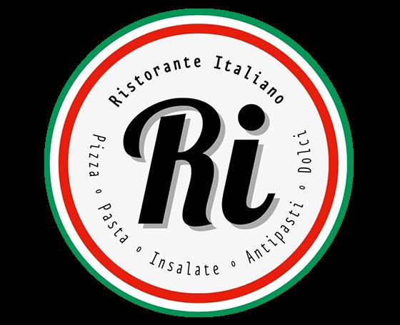 Jetzt bestellen bei Ri-Ristorante Italiano | Osnabrück