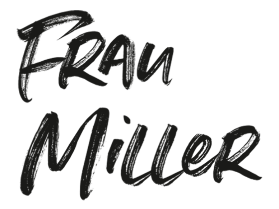 Frau Miller, Pinneberg | Ofenkartoffel