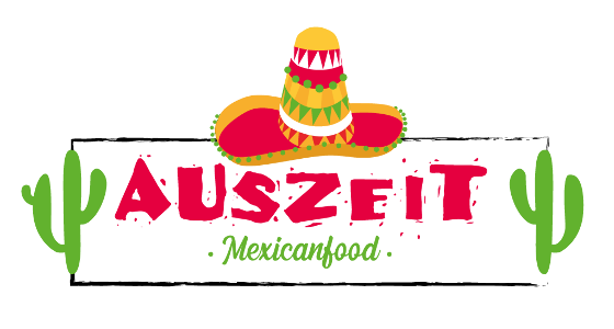 Jetzt bestellen bei Auszeit Mexicanfood | Vierkirchen