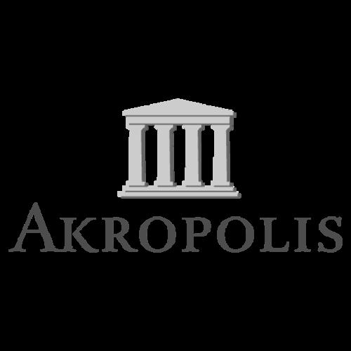Jetzt bestellen bei Akropolis Grill Bocholt | Bocholt