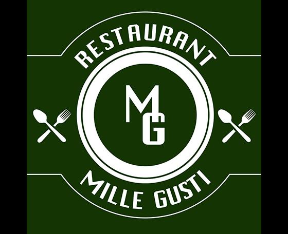 Jetzt bestellen bei Mille Gusti | Berlin