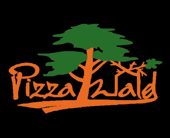 Jetzt bestellen bei Pizza Wald City   Wolfsburg