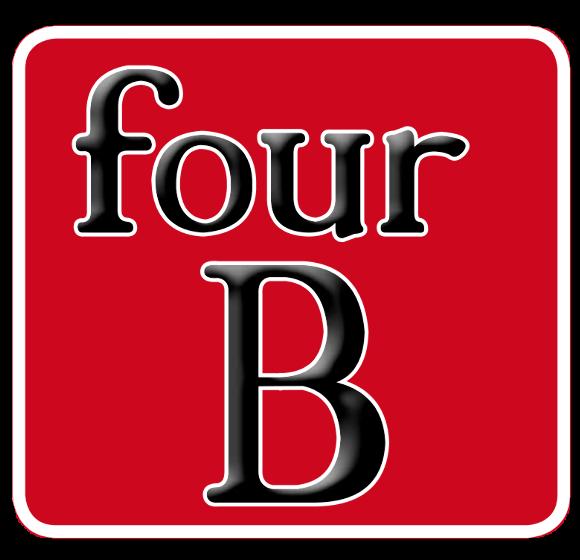 Jetzt bestellen bei four B Bonn | Bonn