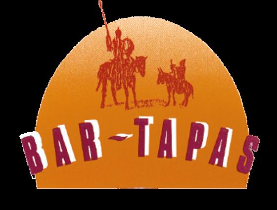 Jetzt bestellen bei Bar-Tapas München | München