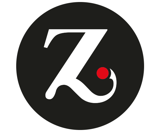 Logo Zarrillo