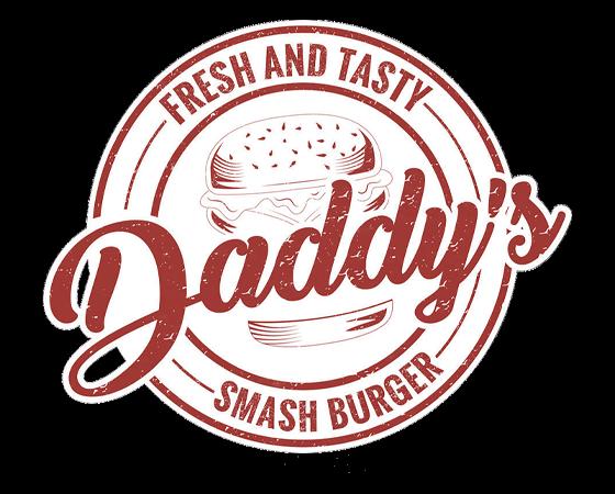 Jetzt bestellen bei Daddy's Smash Burger | Gerasdorf